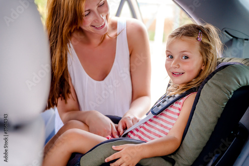 summer car trip - 81614343