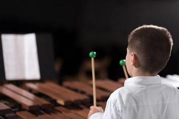 Child play music 2