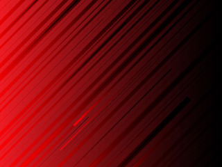 Modern wine red abstract diagonal lines backround