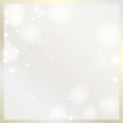 光り キラキラ