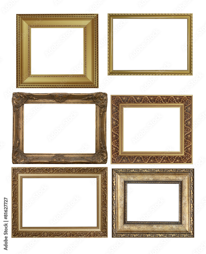 frames wall sticker wall stickers photo frames wall stickers by the binary box