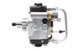 automotive fuel injection pump for diesel engines - 81634121