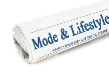 mode lifestyle