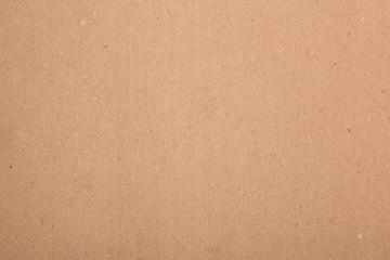 Vintage background. Cardboard