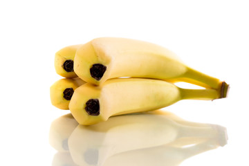 Bananen (Cavendish)