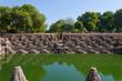 Stepwell at Sun Temple Modhera in Ahmedabad - 81642900