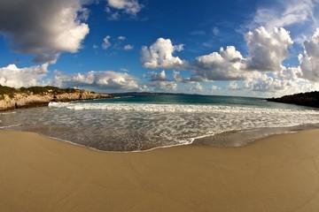 Bobba beach