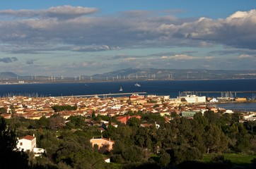 Carloforte(view)