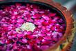 Flowers in SPA - 81655126