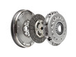 Set to replace the automobile clutch - 81659996
