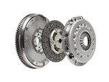 Set to replace the automobile clutch