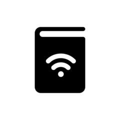 WiFi E-Guide