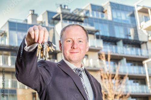 Купить недвижимость за границей для сдачи в аренду