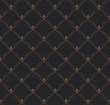 Fototapeta - seamless damask wallpaper