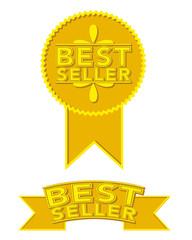 Best seller ribbon
