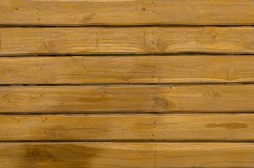 Oak Color Wood Background Texture