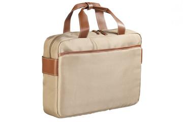 сумка для конференций