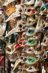 venetian mask for sale