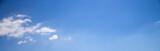 Fototapety Himmel Hintergrund