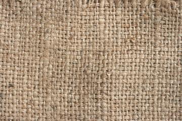 Sack pattern