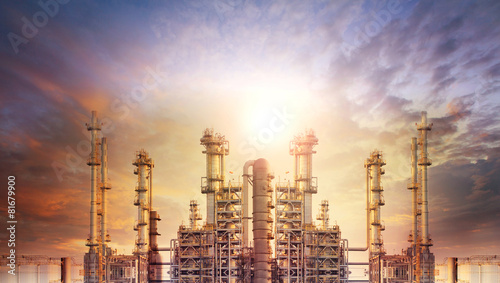 exterior tube of petrochemical plant and oil refinery for produc - 81679900