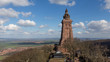 Kyffhäuserdenkmal - 81682901