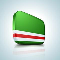 Chechen Republic of Ichkeria
