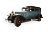 Buick 1929