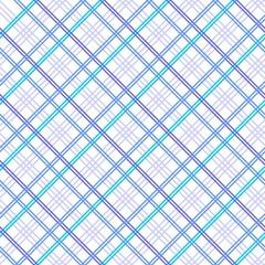Blue Xadrez