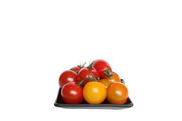 ミニトマト盛合せ