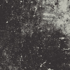 Retro Distress Texture