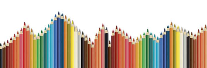 Crayons 04