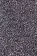 Background grey car mat set