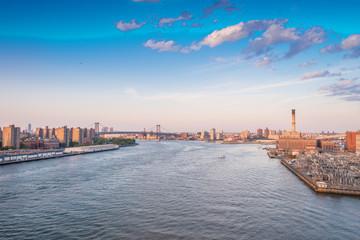 New York City Buidlings
