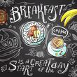 breakfast - 81707322