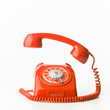 phone ringing - 81707350