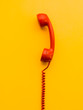 phone company - 81707517