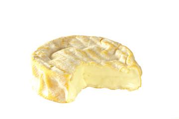 fromage de montagne