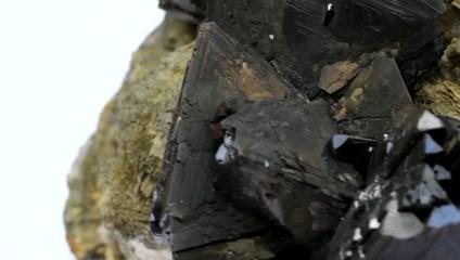 Tetrahedrite macro2