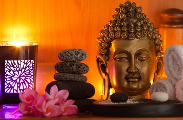 décor zen institut de massage et de relaxation