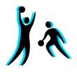 Basketball - 64