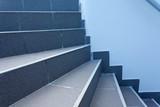 marches d'escalier extérieur