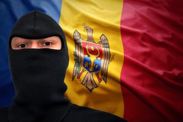 moldavian danger