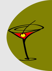 Aperitivo&Cocktail