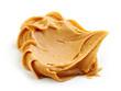 peanut butter - 81731714