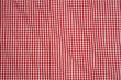 the white and red checkered background - 81736111