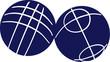 Bocce Balls - 81739773