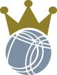 Bocce Ball Crown - 81739948