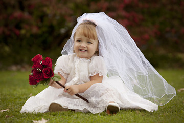 Little Bride