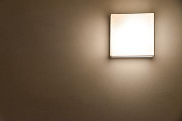 旅館 ライト